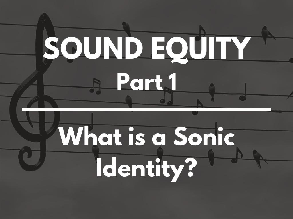 sound equity